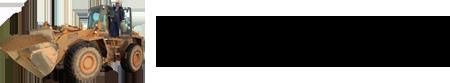Vognmand Palle Christensen Fur ApS logo